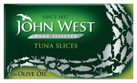 JW-Tuna-Slices-Olive-Oil-Box-278.jpg