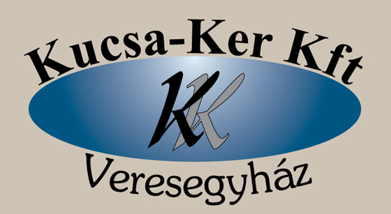 Kucsa_Logo.jpg