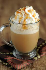 frappe-jeges-kave.jpg