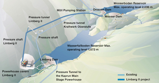 kaprun_main_power_station_web.jpg