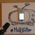 Nézze nagyban, nézze társasággal - Chromecast támogatás a MinDig TV Applikációban