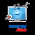 Digitális átállás után - Ha nem DVB-T-n, akkor interneten!