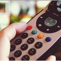 A televíziózás új dimenziója: a HbbTV