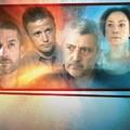 Ünnepel a TV2 csapata