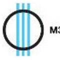 Az M3 csatorna az ünnepek alatt kódolatlanul fogható a MinDig TV-n