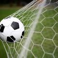 Újra itt van, újra itt van… - Beindult a fociszezon, itt a Bajnokok Ligája!