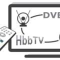 Mire van szükség a HbbTV vételéhez?