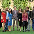 Megtört szívek - Új török sikersorozat érkezik a TV2-re