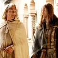 A gyilkos középkor