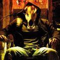 Az ördög széke (18)