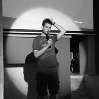 5 kérdés - 5 válasz: Hajdú Balázs (Comedy Central / stand-up comedy)