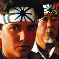 Karate kölyök 3.