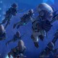 Star Wars: A klónok háborúja - Új évad