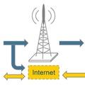 Ingyenességgel csábít a legígéretesebb IPTV-hibrid