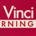 Új csatorna a MinDig TV Extrán