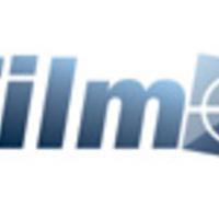 Film + ajánló szombatra