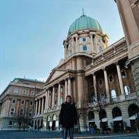 Új-Zélandról Magyarországra