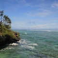 Kincs, ami van: Tonga szigete