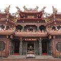 Meg tudnánk szokni: Tajvan II.