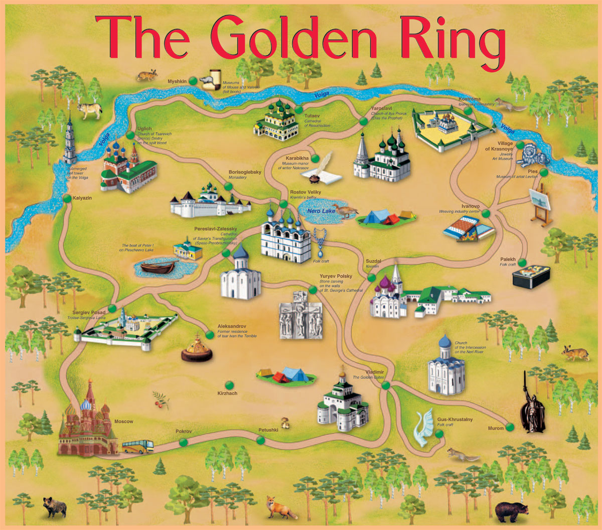 map_golden_ring.jpg