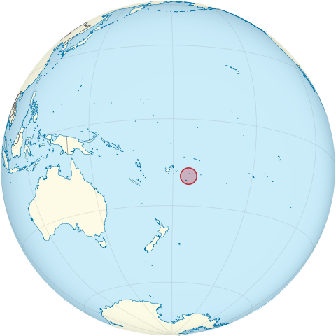 480px-tonga_on_the_globe_polynesia_centered_svg.png