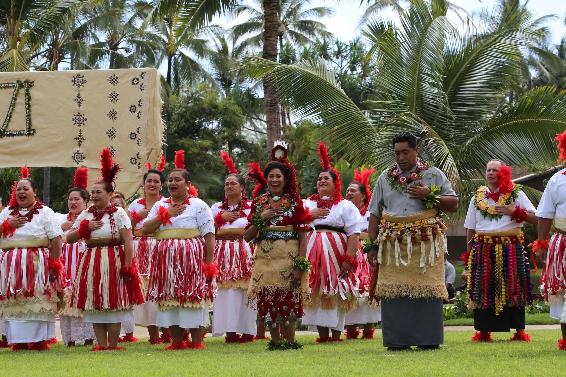 tonga-village-sings-tongan-national-anthem-9-hr.jpg