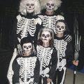 Trick or Treat  //  Halloween PAKK II.