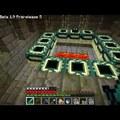 Minecraft Banán módra S03EP12 - Erőd-expedíció