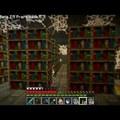 Minecraft Banán módra S03EP13 - Elveszve