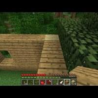 Minecraft 1.3 videó toto-tól