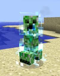 Chargedcreeper856 Avatar