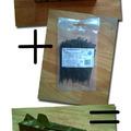 DIY: floppy-táska nördöknek