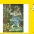Gill Davies: Anna - Egy kislány a farmról