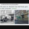 58 év...