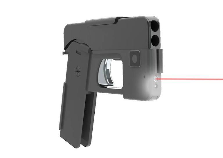 self-defense-concealed-handgun.jpg