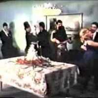 Sabah - Sana Helwa (Happy Birthday)