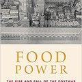 ;UPD; Food Power: The Rise And Fall Of The Postwar American Food System. incluso agencies range Learn diverse