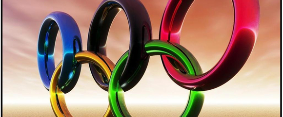 olympic-rings-cool2_0.jpg