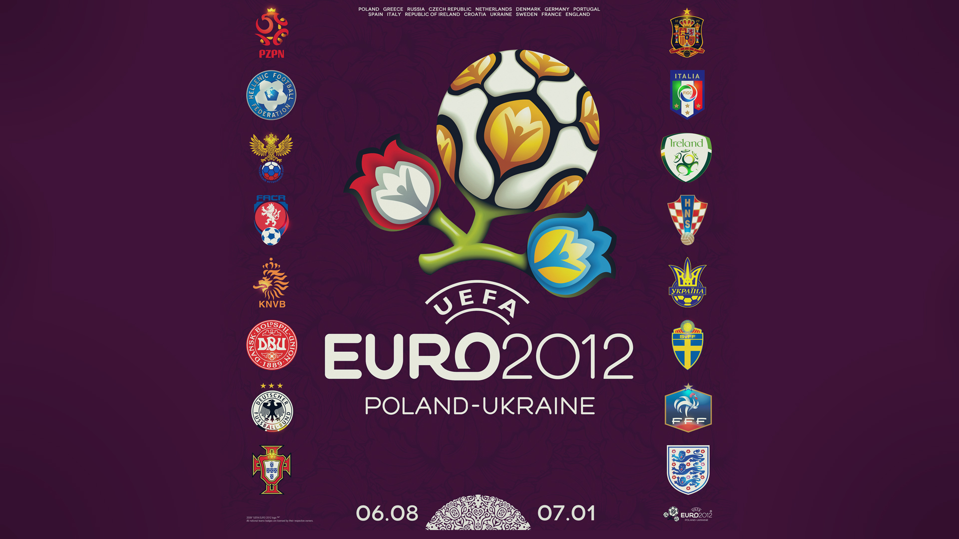 uefa-euro-2012-FULL-HD-wallpaper-1080p-soccer.jpg