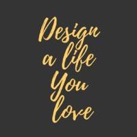 Mi az a Life Design?