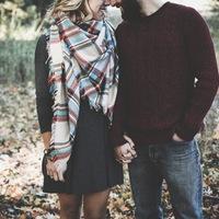 Így csempészd vissza a szenvedélyt a párkapcsolatodba