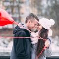 Így éld túl a Valentin-napot szingliként
