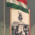 MMK- Avagy miskolci múltidéző képeslapok 7. rész