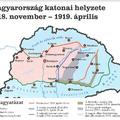 Román megszállás Miskolcon