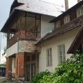 Még mindig várat magára a Bagolyvár renoválása- az MVK válasza