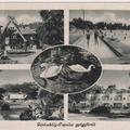 Napi ötpercesek 1. - Barangold be a száz évvel ezelőtti Miskolctapolcát