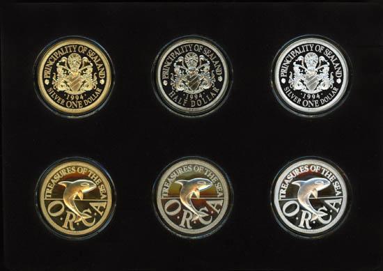 sealand-coins.jpg