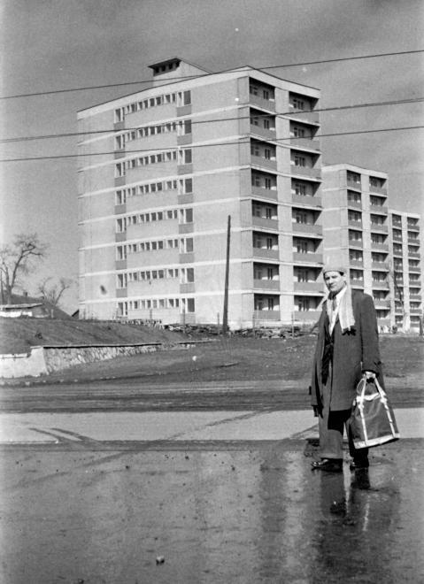 1961_selyemret_korosi_csoma_utcai_hazak.jpg