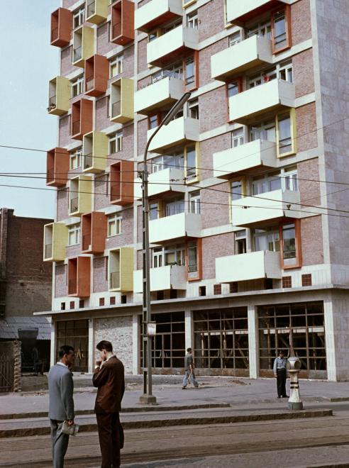 1963_bajcsy_zsilinszky_ut_az_ady_hidnal_forum_haz.jpg