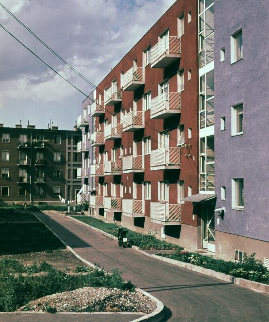 1963_selyemreti_lakotelep.jpg